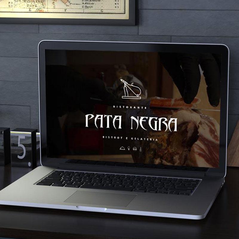 Sito-internet-realizzato-per-Il-ristorante-patanegra-a-paratico-Brescia
