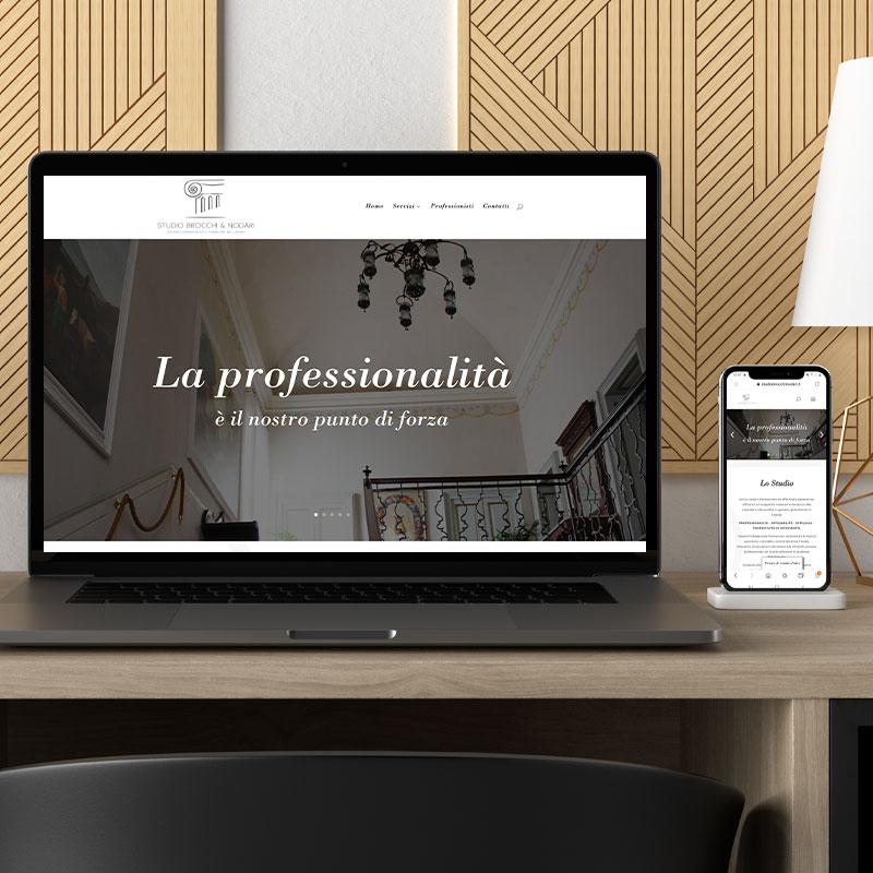 Sito-web-per-lo-studio-Brocchi-e-Nodari-commercialista