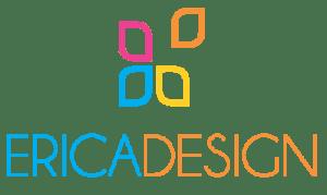 Erica Design