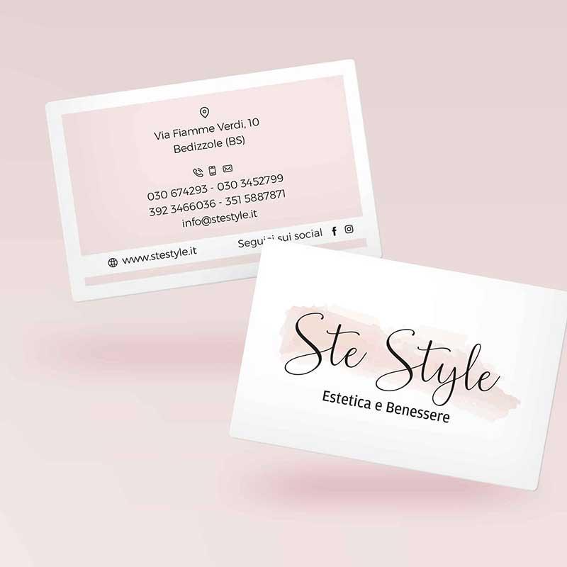 Biglietti-da-visita-per-Ste-Style-centro-estetico