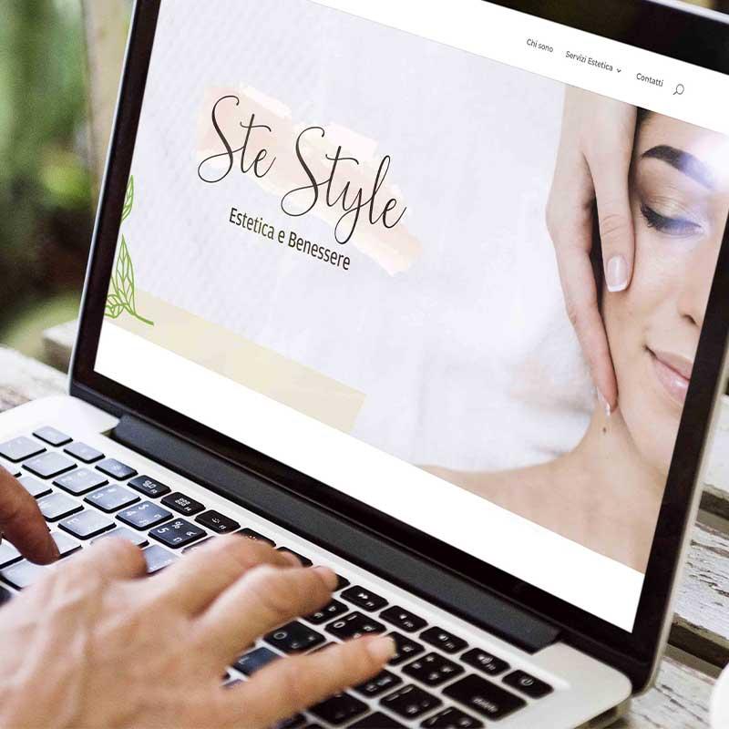 sito-web-Ste-Style-centro-estetico