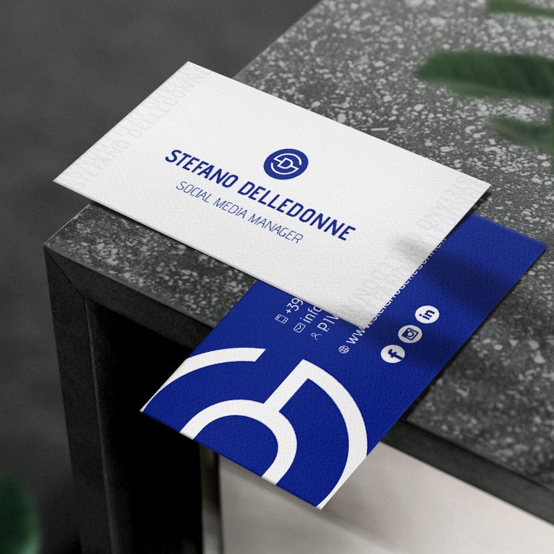 Stefano-Delledonne-Logo-e-biglietti-da-visita