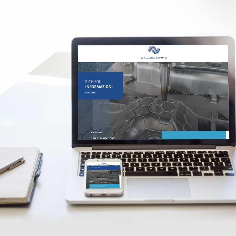 Studio-Make-Gatti-sito-web