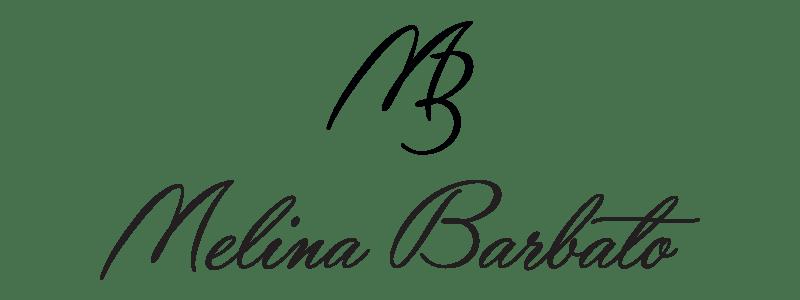 Melina Barbato - collaborazione